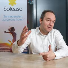 Solease02