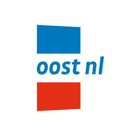 Image result for oostNL
