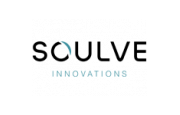 Soulve Innovations logo