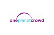 one planet crowd