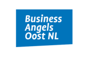 Business Angels Oost NL