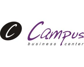 Business Center Campus