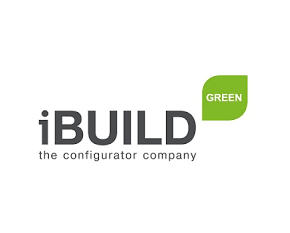 iBuildGreen