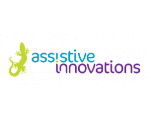 logo assistive innovations