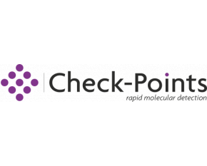 Check-Points