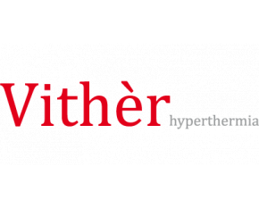 Vither