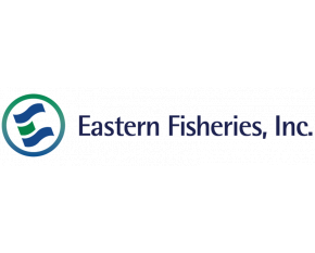 Easetern Fisheries