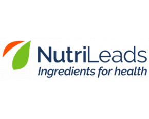 NutriLeads