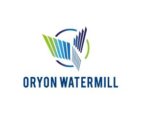 Oryon Watermill