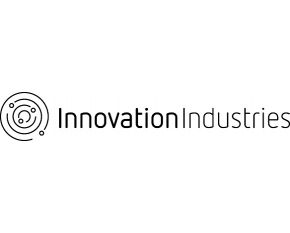 Innovation Industries