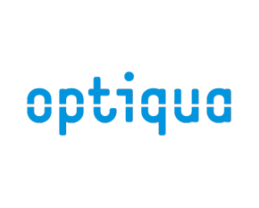 Optiqua