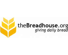 Breadhouse