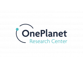 OnePlanet Reseach Center