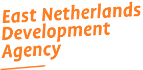 East Netherlands Development Agency